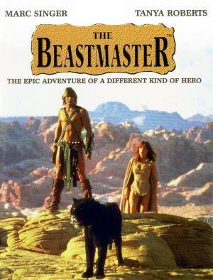 BeastmasteR_cover.jpg