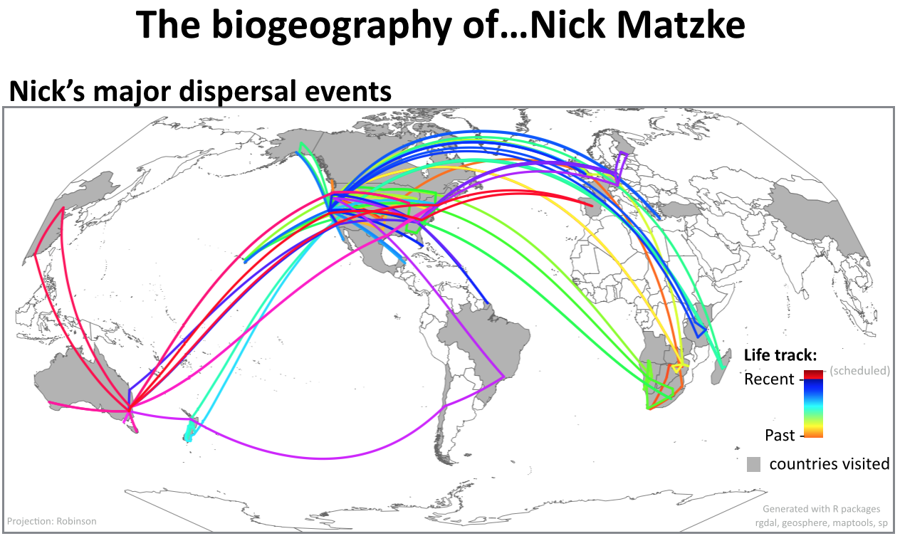 Matzke_map_major_dispersal_events.png