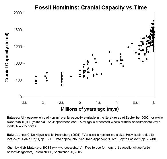 fossil_hominin_cranial_capacity_lg.png