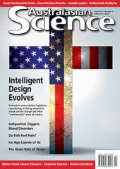 2016-04_Australasian_Science_cover_373.jpg