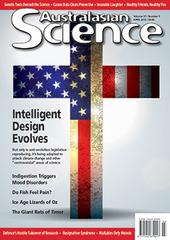 2016-04_Australasian_Science_cover_373.jpg