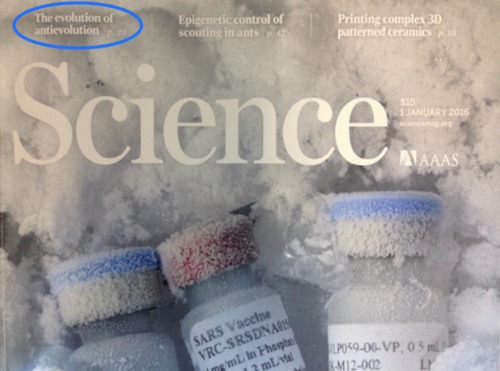 Matzke_2016_Science_cover4_circled.png
